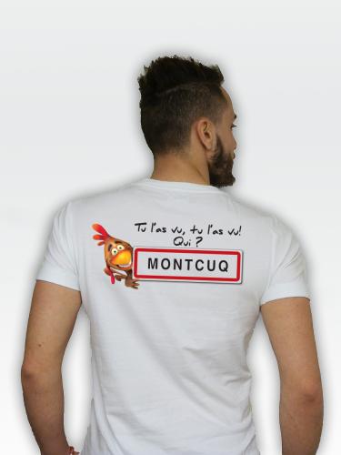TshirtfaceMontcuq