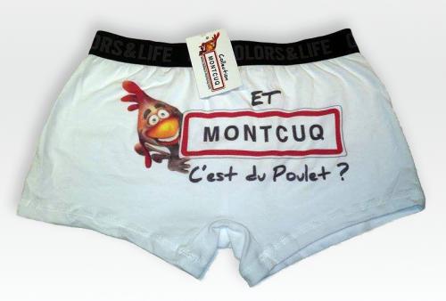 Boxer_monculcdupoulet