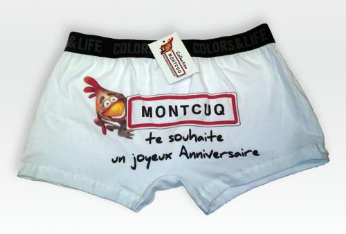 Boxer_montcuqbonanniv